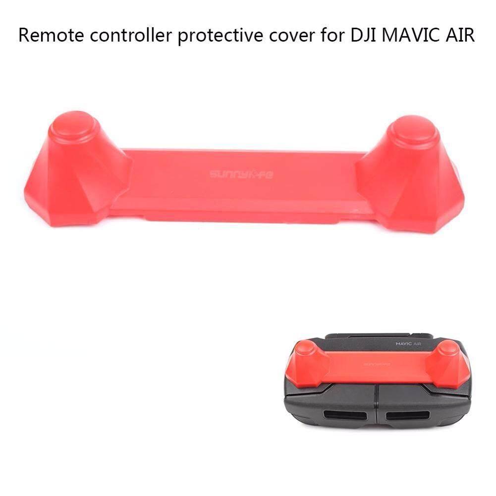 ซื้อ Joint Victory Remote Controller Thumb Stick Guard Rocker Protector Holder Cap Joystick Cover For Dji Mavic Air ออนไลน์