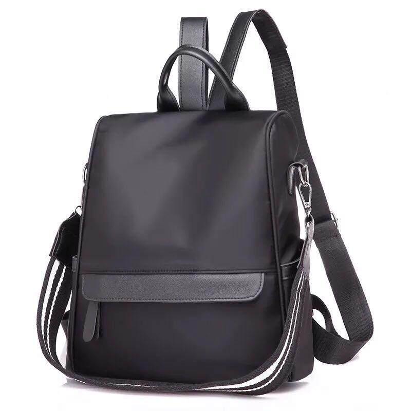 กระเป๋าถือ นักเรียน ผู้หญิง วัยรุ่น ยโสธร Bag design กระเป๋าสะพาย กระเป๋าเป้ แฟชั่น สำหรับผู้หญิง รุ่น 040