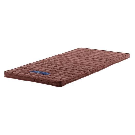 Midas ที่นอนปิคนิคยางพารา Rejuvenite 3 ฟุต.