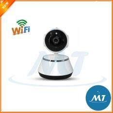 กล้องวงจรปิด IP Camera / WiFi  720P