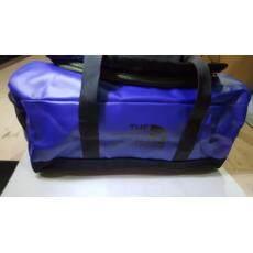 361786cf1a3d ขายช็อก adidas Defender III Duffel Bag