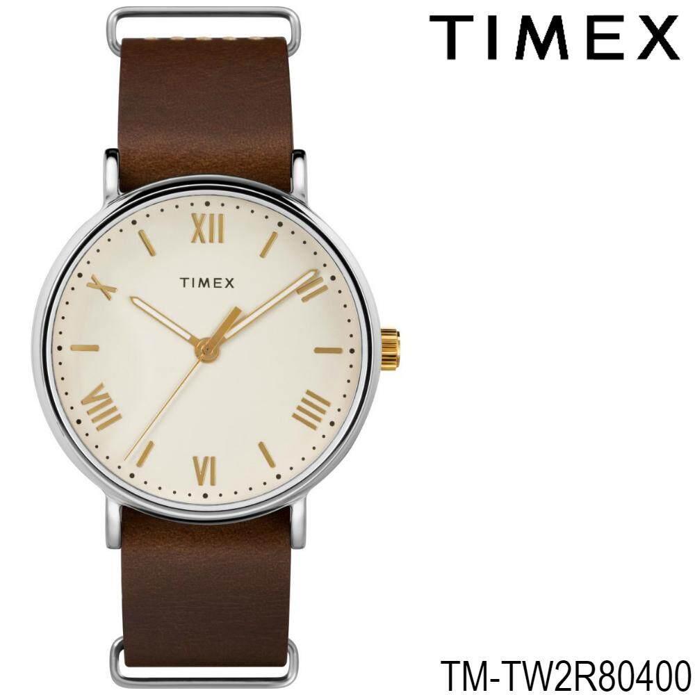 Timex Casual Weekender Fairfield Chronograph Tw2r37800 Original Tm Tw2r80400
