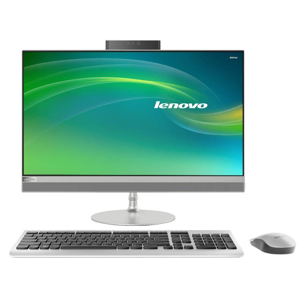Aio Lenovo 520-22icb-F0dt003eta/i5-8400t,win10 3-Y By Jib Computer Group.
