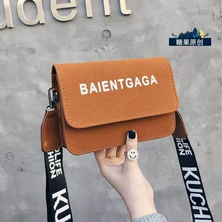 กระเป๋าเป้ นักเรียน ผู้หญิง วัยรุ่น ชัยนาท กระเป๋าเป้ เป้แฟชั่น กระเป๋าสะพายข้าง กระเป๋าสะพายไหล่ กระเป๋าถือ B70