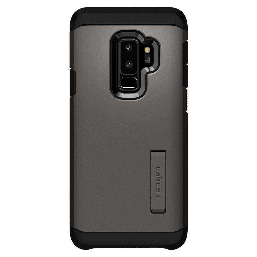 SPIGEN Case Samsung Galaxy S9+ Tough Armor