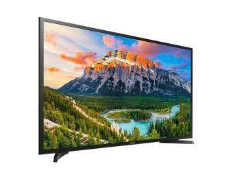 เราเอามาลดราคาขาย Samsung Full HD TV 49