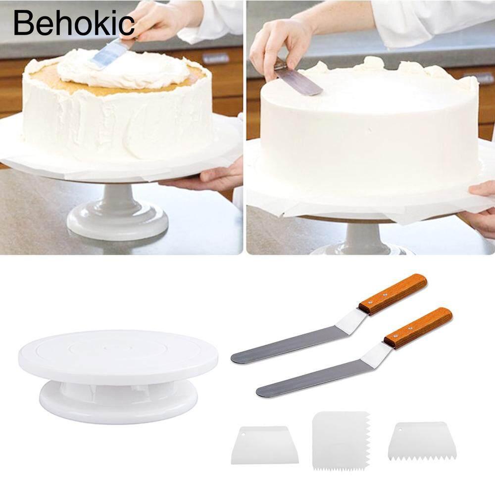 Home Cake & Tiered Stands5770 ค้นพบสินค้าใน ถาดและจานใส่เค้กเรียงตาม:ความเป็นที่นิยมจำนวนคนดู:
