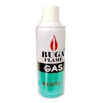 แก๊สกระป๋องเติมไฟแช็ค,แก๊สเติมไฟแช็คทุกขนาด375ml.  .