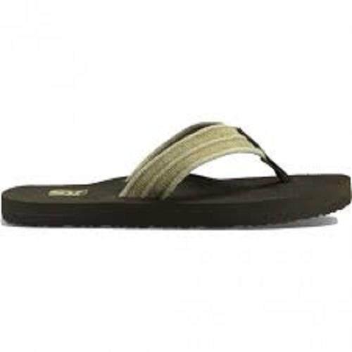 0d30513fb ขาย Teva Shoes - ซื้อ Shoes พร้อมส่วนลด ดีลราคาถูก