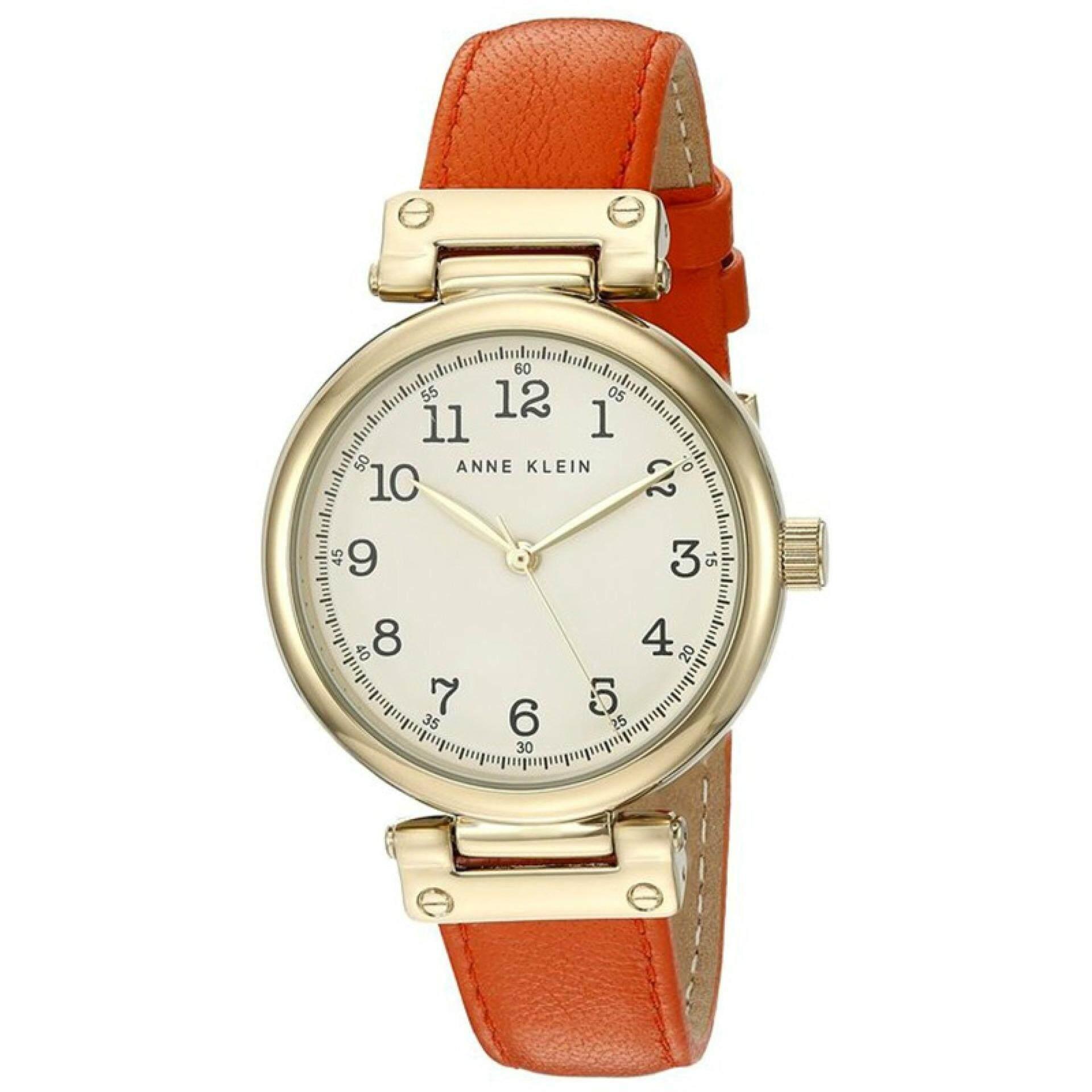 ขาย Anne Klein นาฬิกาข้อมือผู้หญิง รุ่น Ak2252Cror ออนไลน์