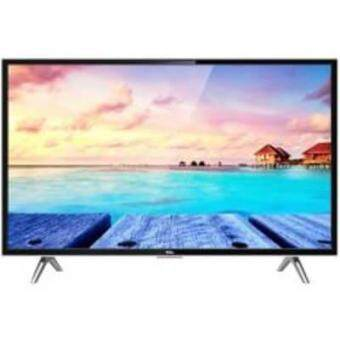 TCL  40S3830  led smart digital