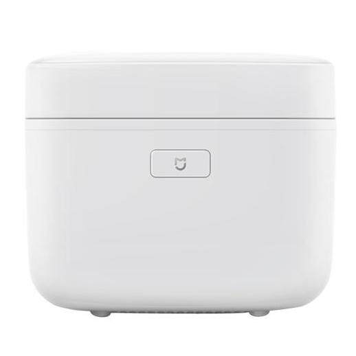 Original Xiaomi Mijia IH 2.4GHz WiFi Multifunction Rice Cooker, AC 220V, ขนาด 3 ลิตร สีขาว