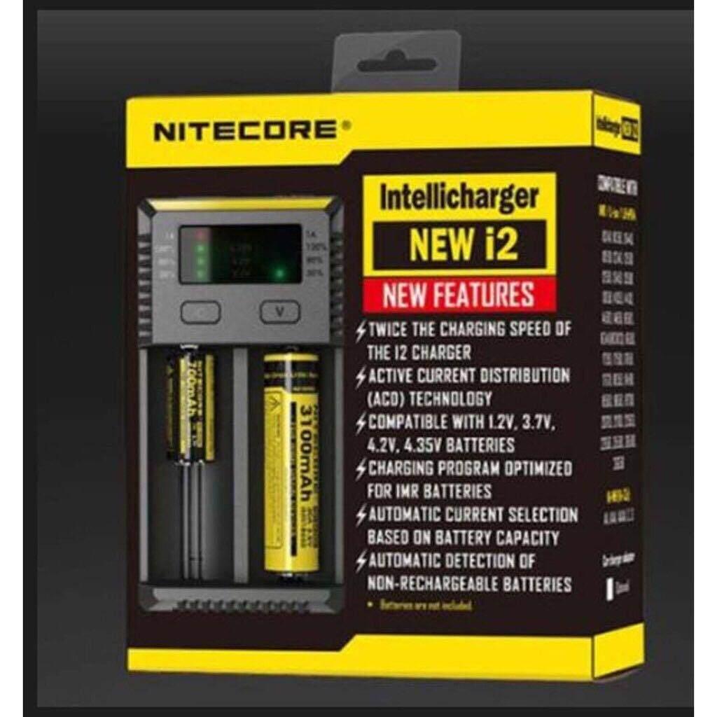 Battery Chargers23412 ค้นพบสินค้าใน อุปกรณ์ชาร์จแบตเตอรี่เรียงตาม:ความเป็นที่นิยมจำนวนคนดู:
