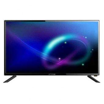 NANO TV HD LED (32, Smart, Android) รุ่น DTV LTV-3201 รับประกัน 1 ปี