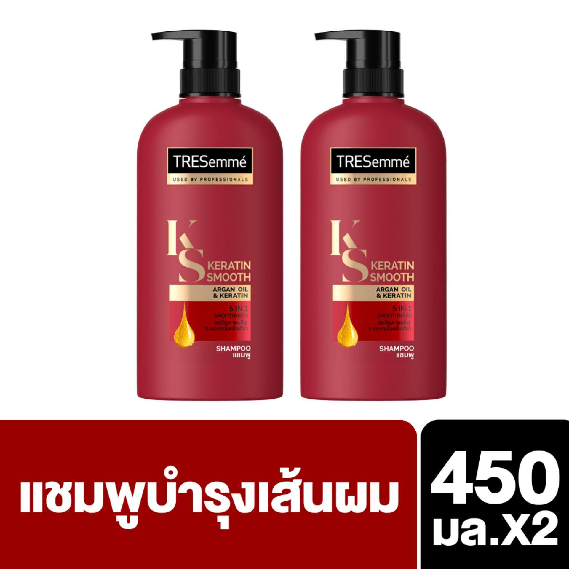 Natural Recipe Nature30 Dove Go Fresh Revive Body Wash Pump 550ml Tresemm Shampoo Keratin Smooth Red 450 Ml 2