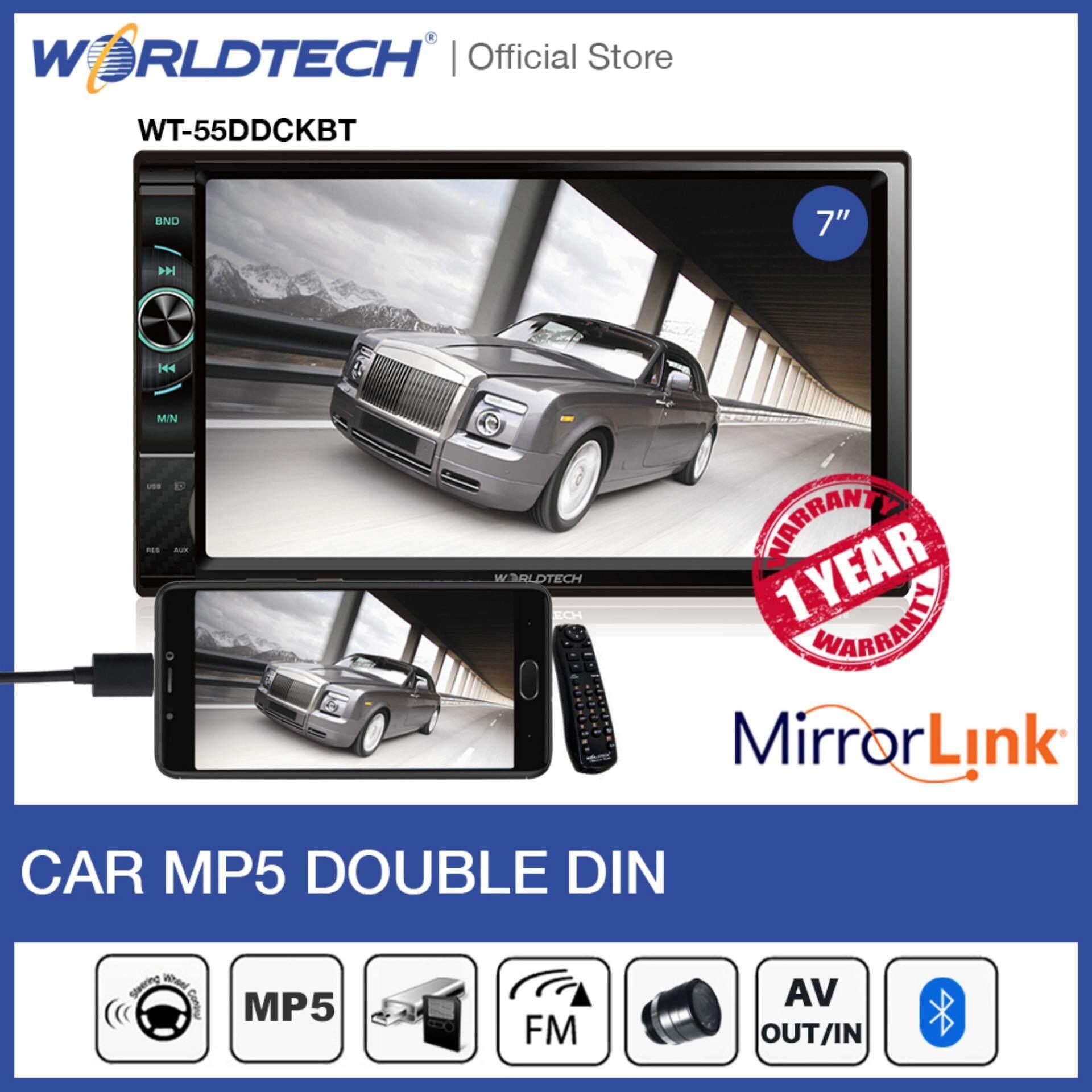 Car Video78629 ค้นพบสินค้าใน รถยนต์ Videoเรียงตาม:ความเป็นที่นิยมจำนวนคนดู: