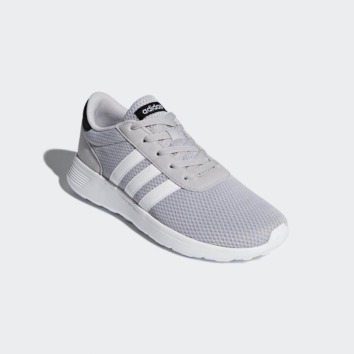 vendere scarpe da corsa migliore qualità e adidas negozio conveniente