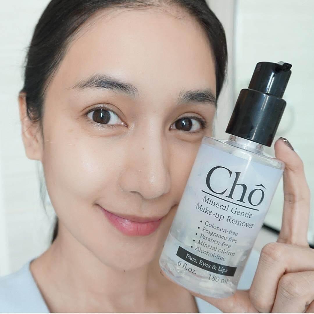 Cho Mineral 5.jpg