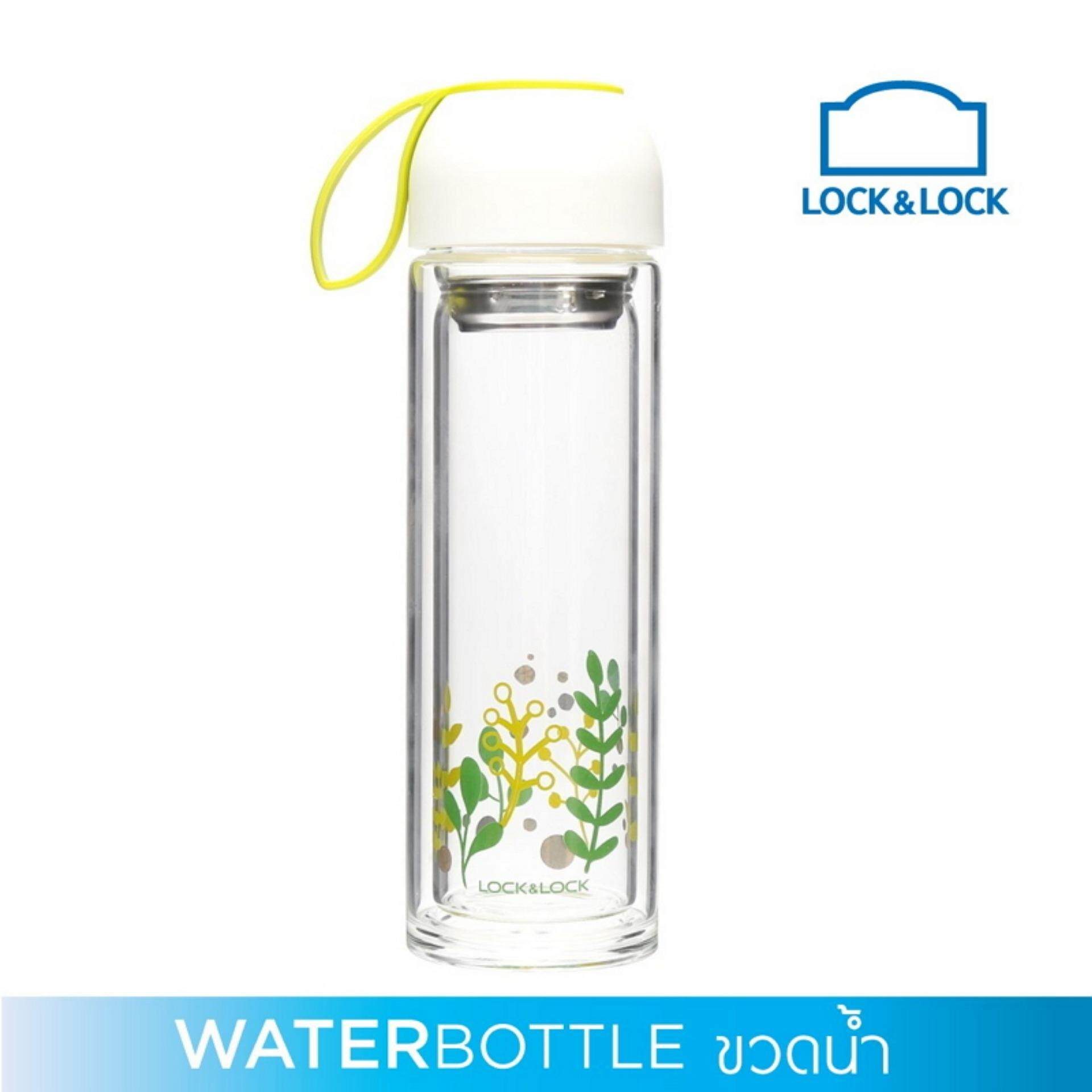 Sell Lock Cheapest Best Quality Th Store Locklock Chess Water Bottle Pet 10l Hap810 Thb 449