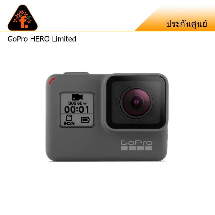 GoPro875 ค้นพบสินค้าใน GoProเรียงตาม:ความเป็นที่นิยมจำนวนคนดู: