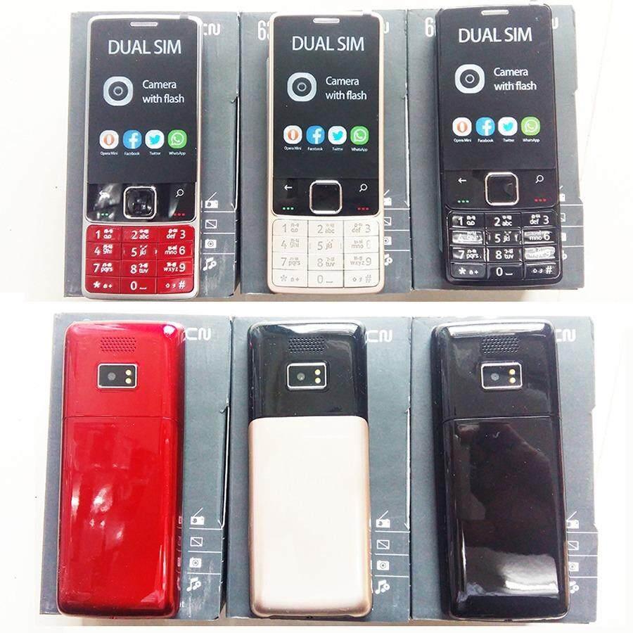 Nokia 6300 i โนเกีย