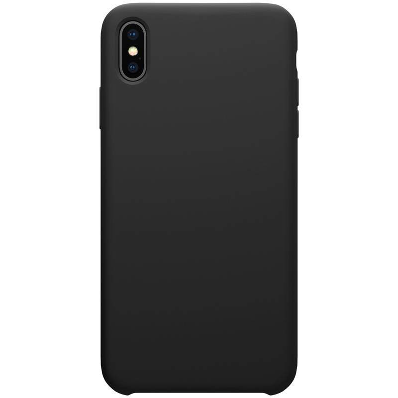 Nillkin เคส Apple iPhone XS Max รุ่น Flex Pure Case