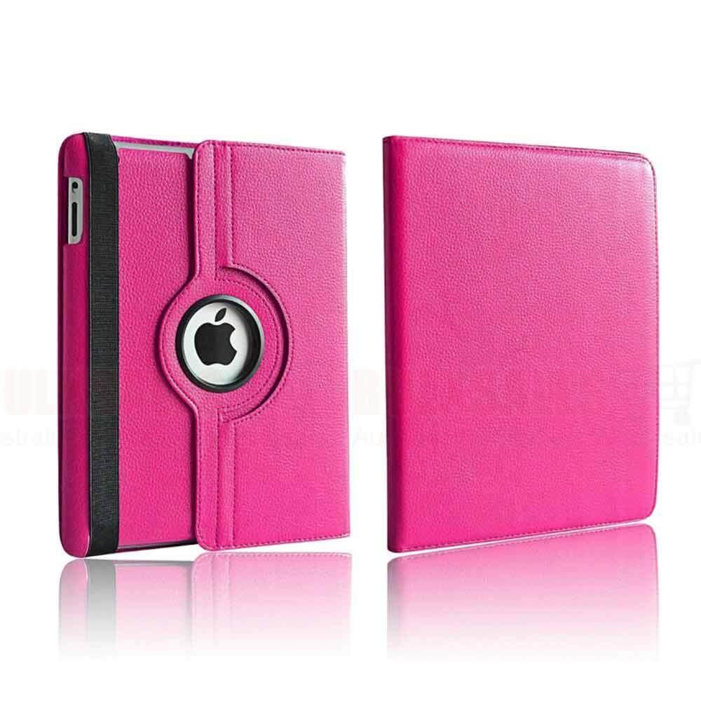 เคส ไอแพดแอร์1 เคสตั้งได้ หมุนได้ กันกระแทก Sunnycase Case Apple Ipad Air 1 รุ่น หมุน360องศา By Sunnycase.