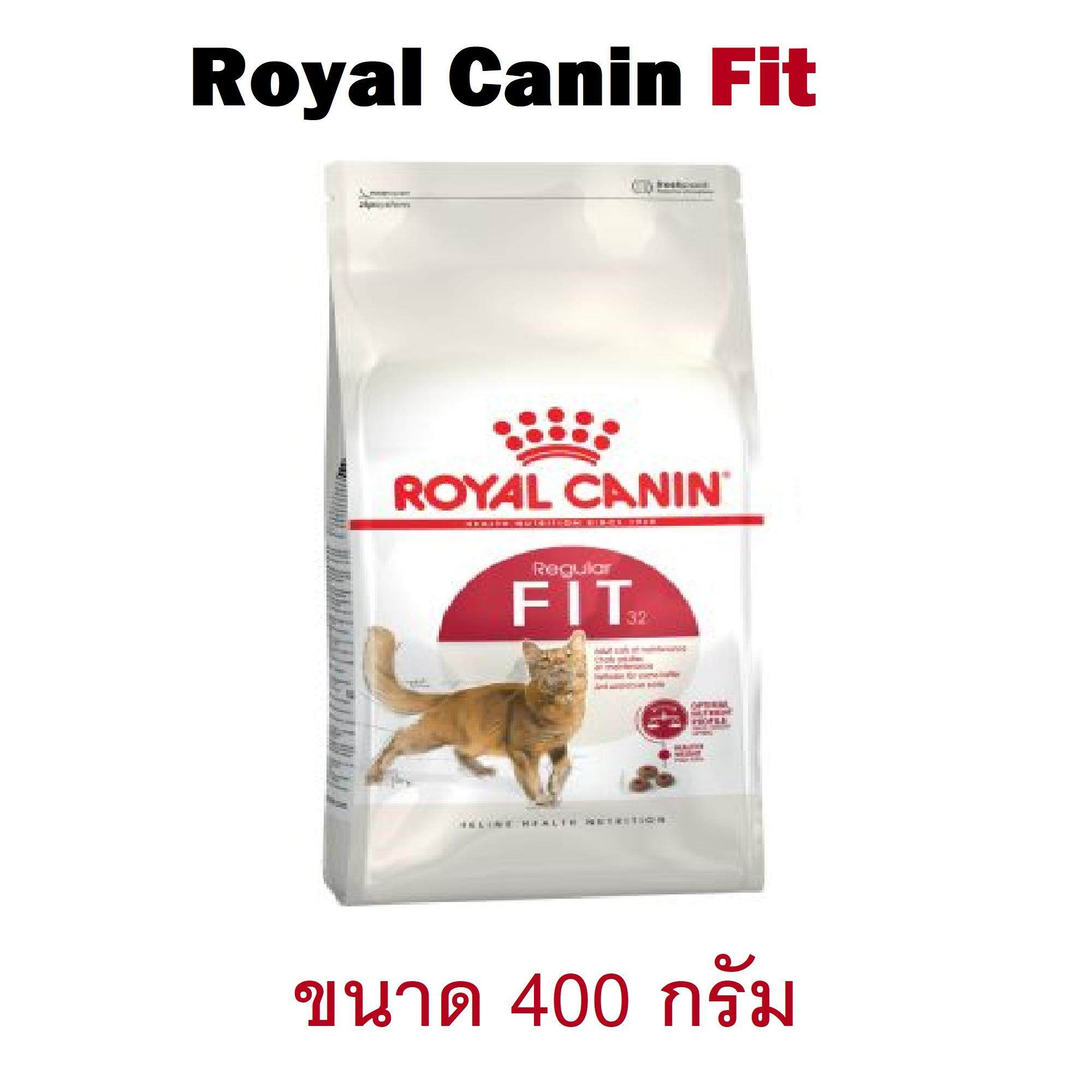 Royal Canin Thailand Www 30 Persian Adult 500 Gr Fit 400g 400