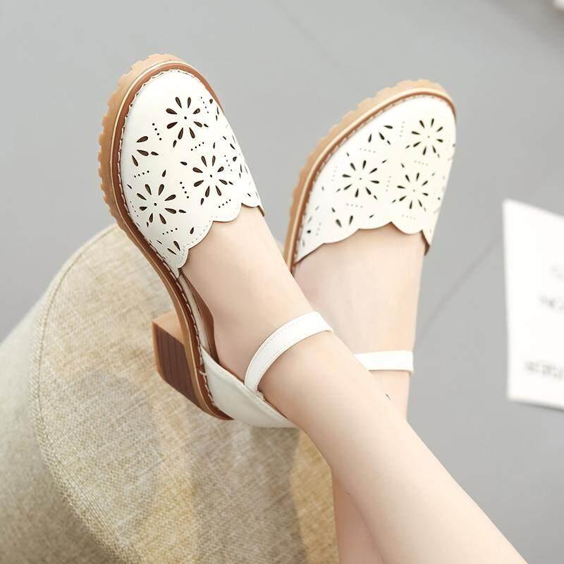 รองเท้า หนัง ยี่ห้อ ไหน ดี กระเป๋าเดินทางamericantouristerแบบผ้าเตาอ