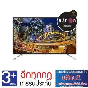 ALTRON ALTRON LED Smart TV 50 LTV-5001