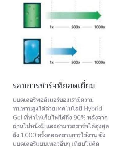 sony-powerbank-3.jpg