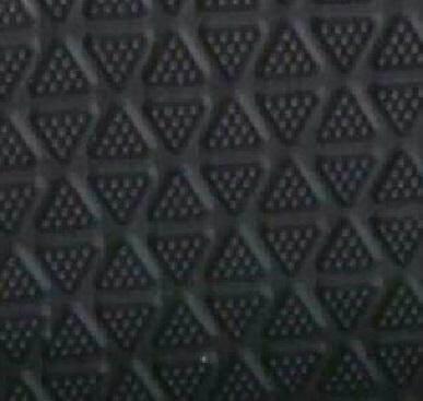แผ่นยาง Eva ปูพื้นห้องขนาด 130*240 ซม. หนา 5 มม.(มีหลายสี).