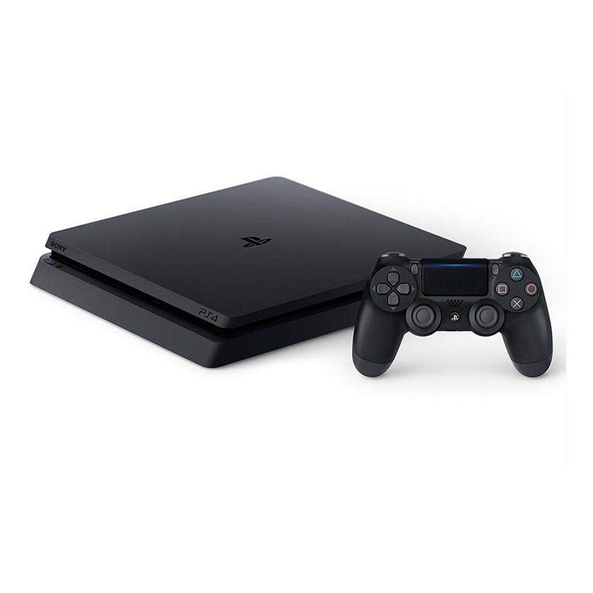 Sony PlayStation®4 FIFA 18 Bundle Pack Model ( FIFA 18 Bundle Pack Model )