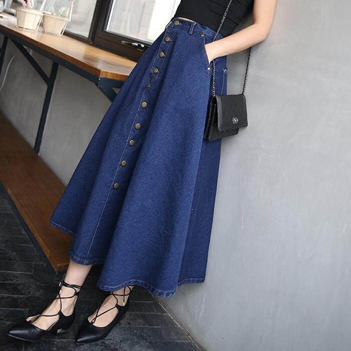 เสื้อผ้า กระโปรงผู้หญิง66842 ค้นพบสินค้าใน กระโปรงเรียงตาม:ความเป็นที่นิยมจำนวนคนดู: