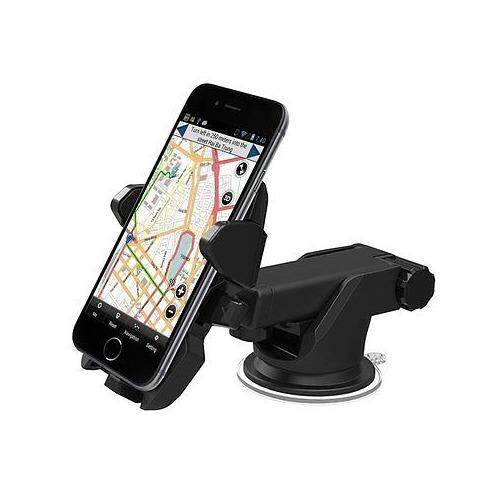 Daily Buy ที่จับมือถือ 3 In 1 เอนกประสงค์ ในรถยนต์ Car Phone Holder ยืดและหมุนได้ 360 องศา Sl-2 By Daily Buy.