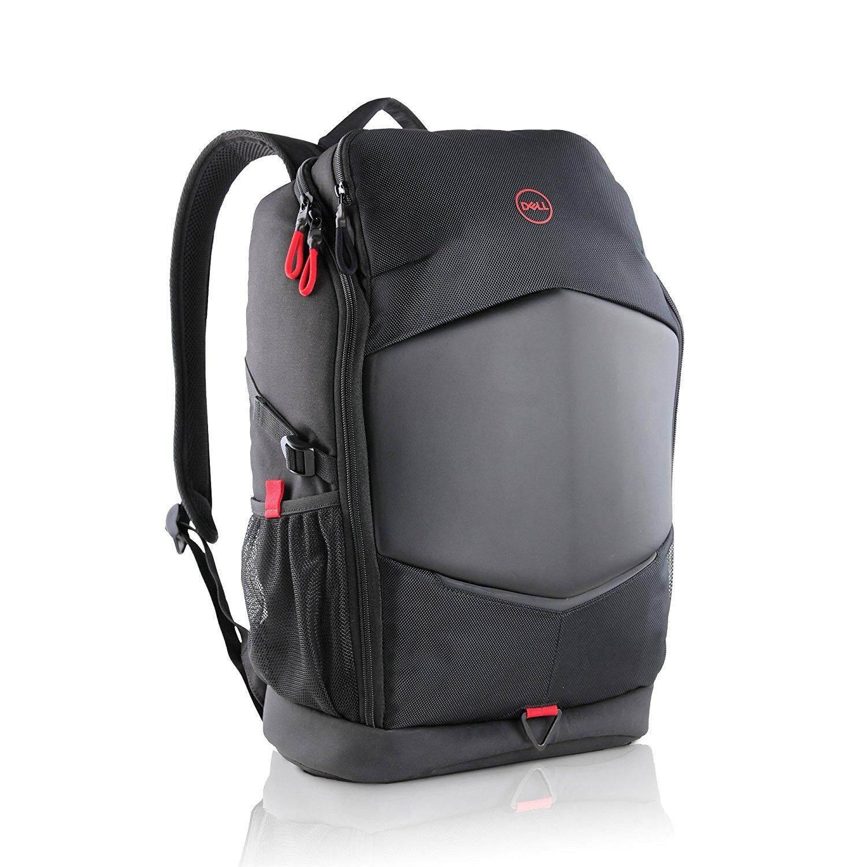 กระเป๋า Dell Gaming Backpack 15 เป็นต้นฉบับ