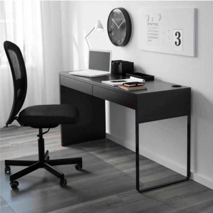 โต๊ะทำงาน โต๊ะคอม โต๊ะสำนักงาน.
