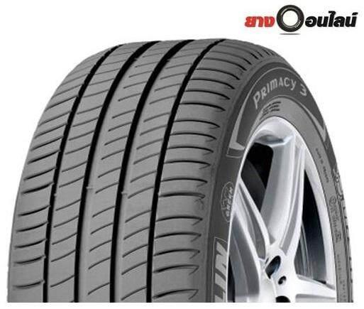ประกันภัย รถยนต์ แบบ ผ่อน ได้ มหาสารคาม Michelin มิชลิน Primacy 3st ยางรถยนต์ ขนาด15-19 นิ้ว จำนวน 1 เส้น (แถมจุ๊บลมยาง 1 ตัว)