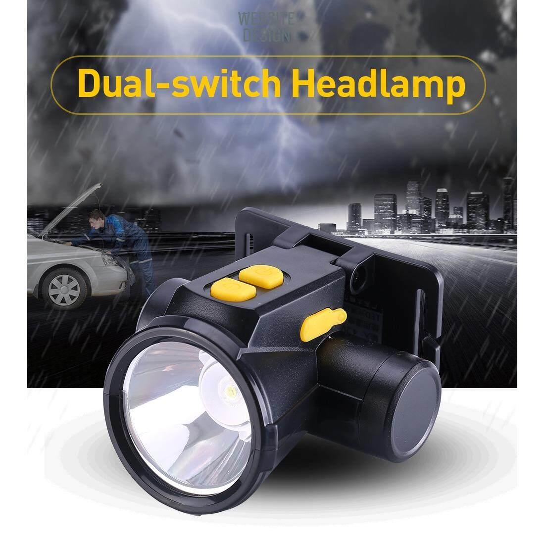 ขาย Rechargeable Led Flashlight Yage Yg 5599 2 000 Mah ไฟฉาย Led ขนาดเล็ก ไฟคาดหัว ชนิดชาร์จไฟได้ มีแบตเตอรี่ในตัว แบตลิเธียม แสงสีขาว ออนไลน์ กรุงเทพมหานคร