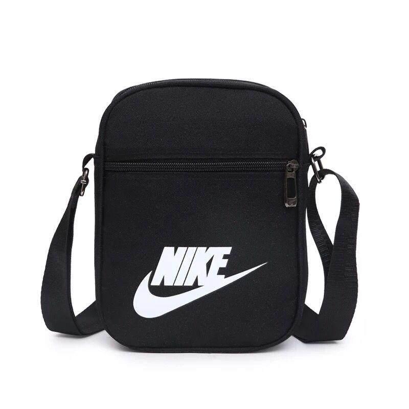 b5349d7c5f39 ขาย Nike กระเป๋าผู้ชาย - ซื้อ กระเป๋าผู้ชาย กระเป๋าสะพายข้าง Nike ...