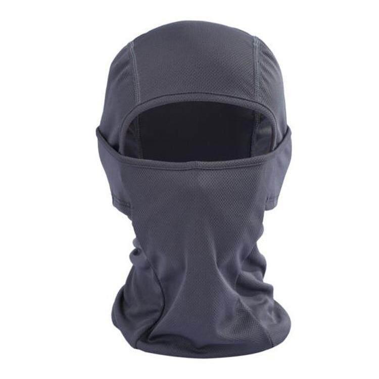 ราคา Preorder999 หมวก ไอ้โม่ง หมวกไอ้โม่ง อย่างดี เกรด A 2 ชิ้น โม่งคลุมหัว หมวกคลุมหัวกันร้อน กันแดด หน้ากากปิดหน้า ผ้าคลุมหน้า ปิดจมูก ขี่มอเตอร์ไซค์ ขี่จักรยาน หน้ากากกันฝุ่น กันลม ใส่กับหมวกกันน๊อก Balaclava Motorcycle Mask ออนไลน์
