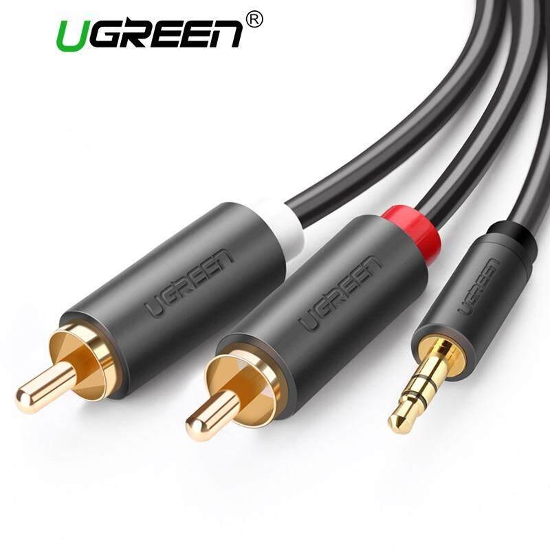 ขาย ugreen Audio เครื่องเสียง - ซื้อ Audio เครื่องเสียง พร้อม ...