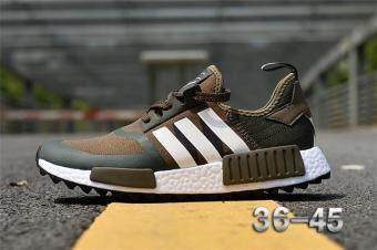?????????????? ???????????!! Adidas Original NMD R1 ???????