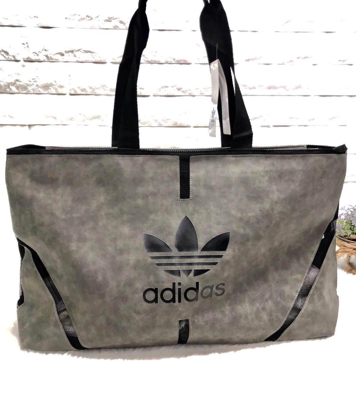 16e1660690b7 ขาย อาดิดาส กระเป๋าผู้หญิง - ซื้อ กระเป๋าผู้หญิง พร้อมส่วนลด ดีลราคา ...