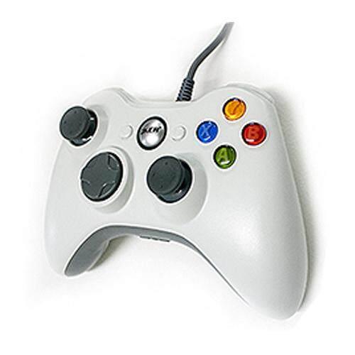 Oker จอยเกมส์ Xbox 360 รุ่น U-306 By Medede.