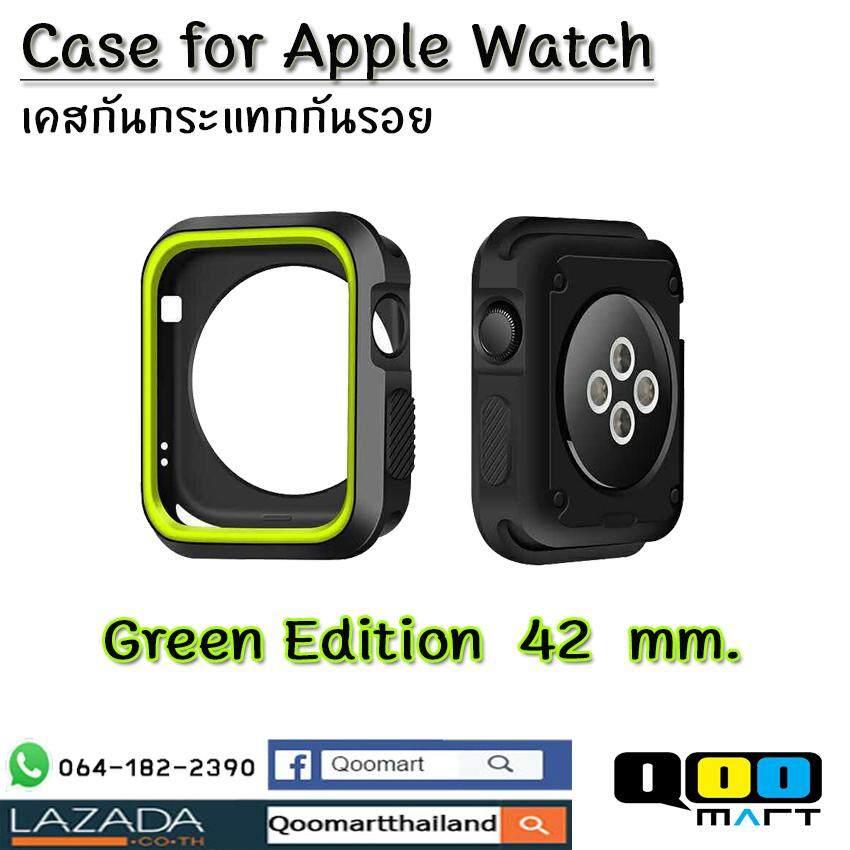 apple watch series 1 ราคา