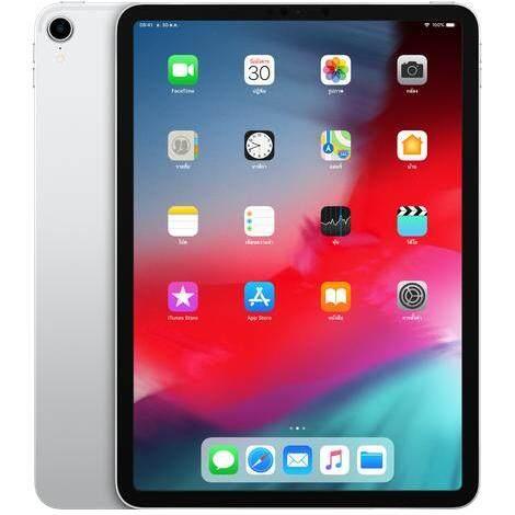 Apple iPad Pro 11-inch Wi-Fi