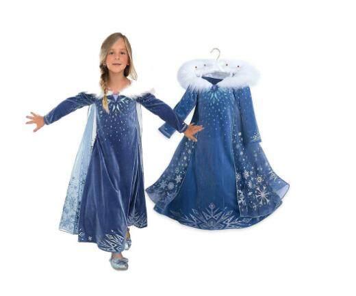 สมอลทอร์ค ยี่ห้อไหนดี เลือกซื้อจอคอมผ้าอ้อมเด็กยี่ห้อไหนดีแอร์เคลื่อ
