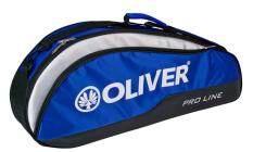 กระเป๋าแบตมินตัน Oliver Pro Line 2