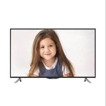 UHD LED SHARP LC-60UA6500 60 นิ้ว 4K UHD TV